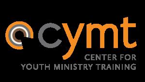 CYMT logo-01