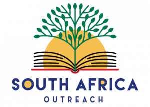South-Africa-Outreach