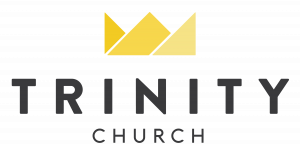Trinity Church Logo color_primary (1)
