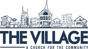 Village_logo_2018