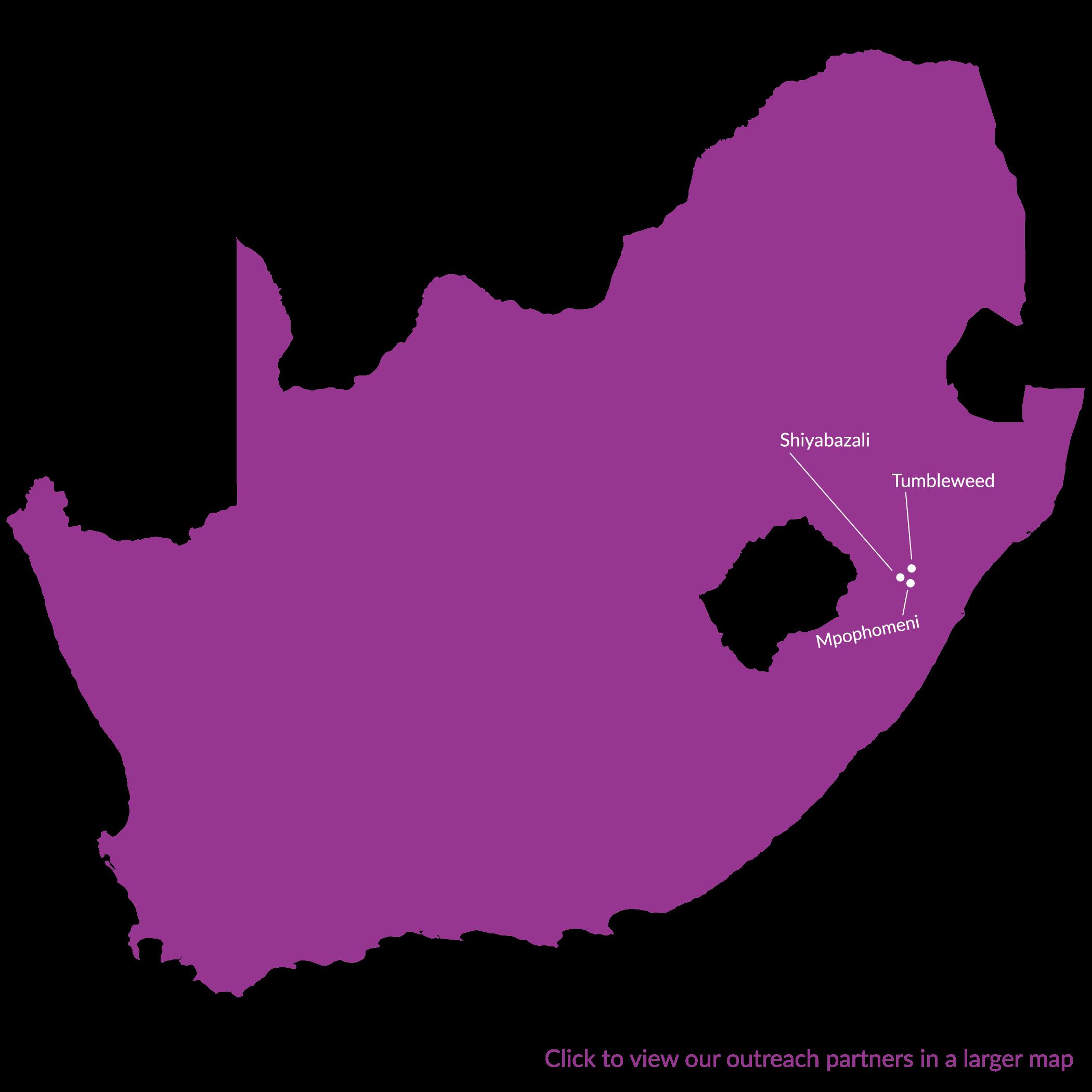 SA-icons-map-2