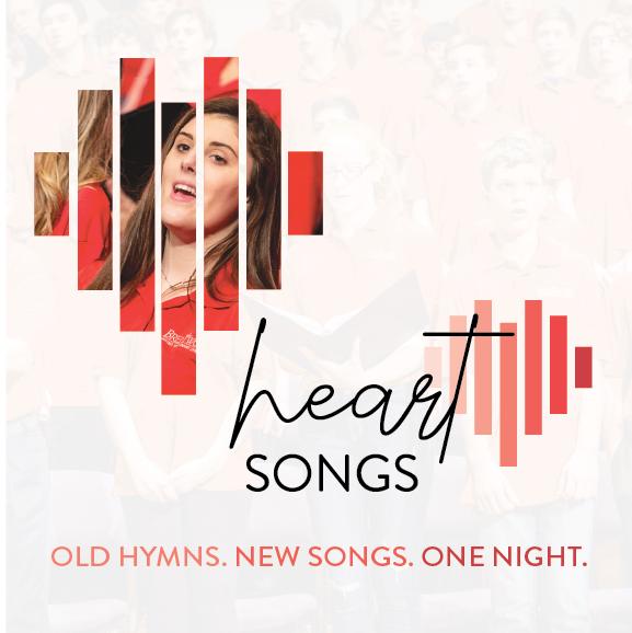 Heart_Songs_concert_insta