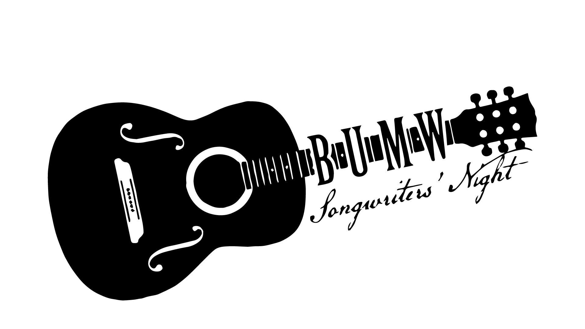 UMW Songwriters Night