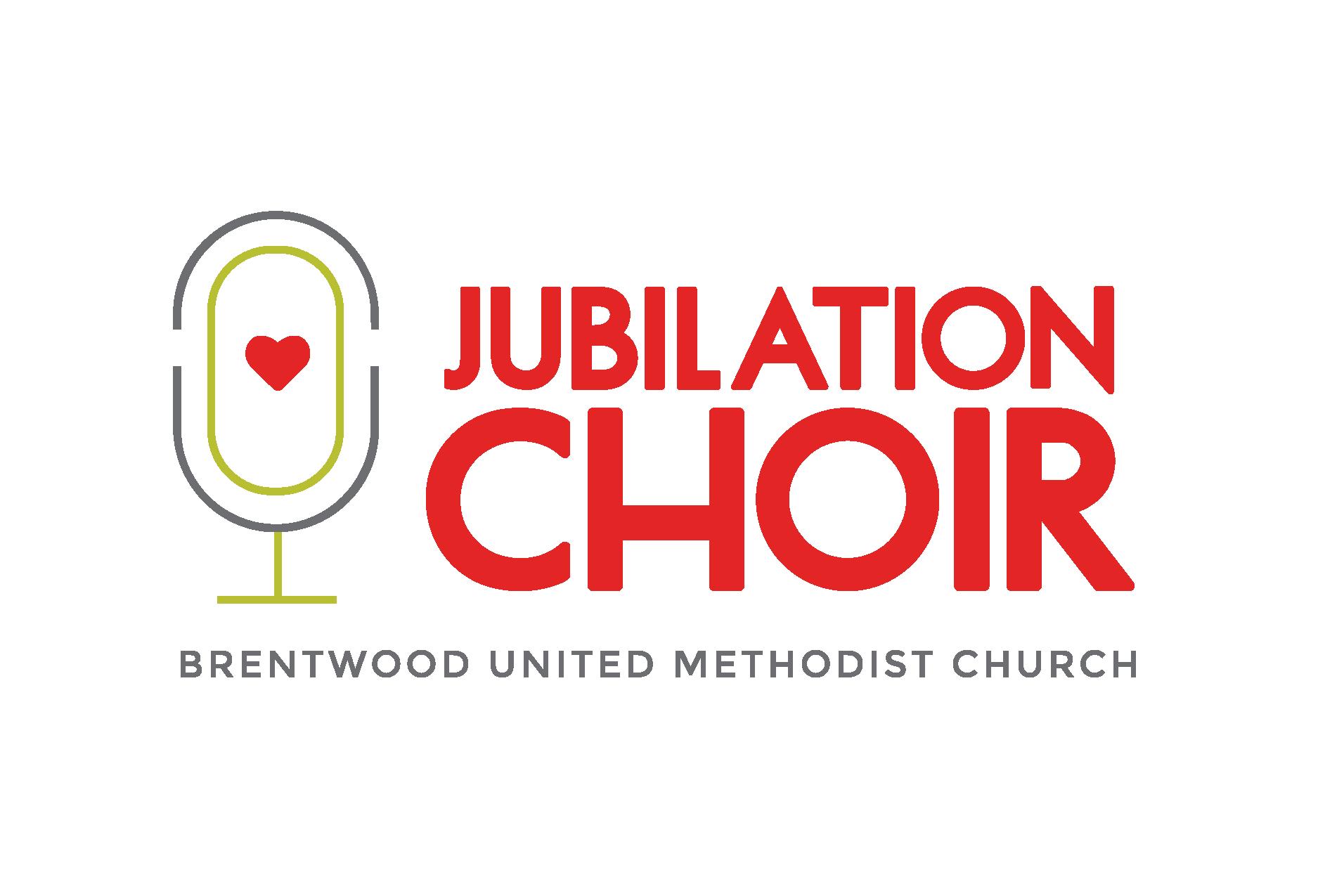 BUMC Jubilation Choir logo (1)