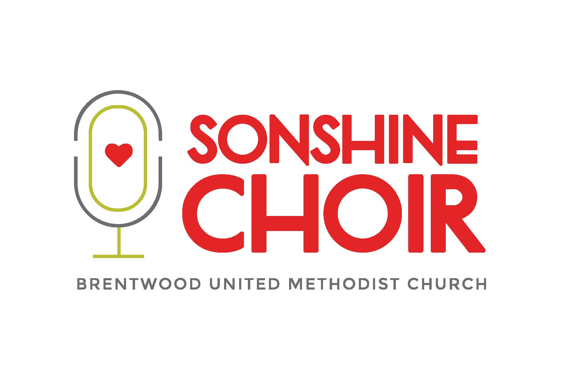 BUMC Sonshine Choir logo (1)