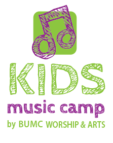 Kids Music Camp2