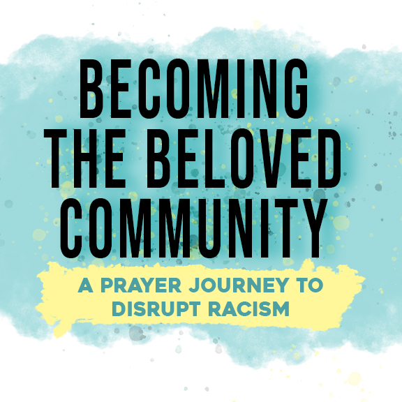 Becoming the Beloved Community_FINAL