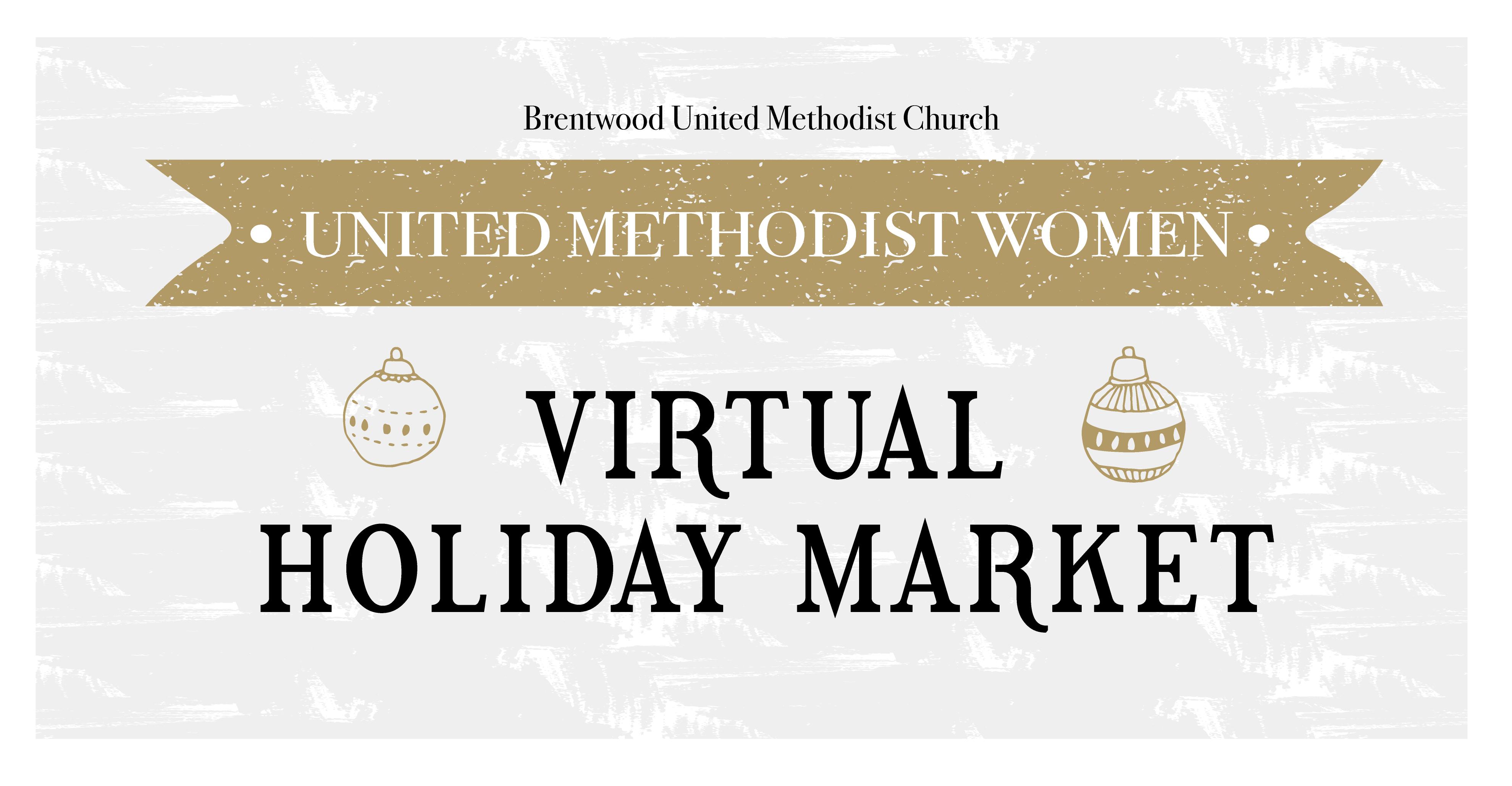 UMW-Holiday-Market-online