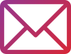 icon-mail@2x