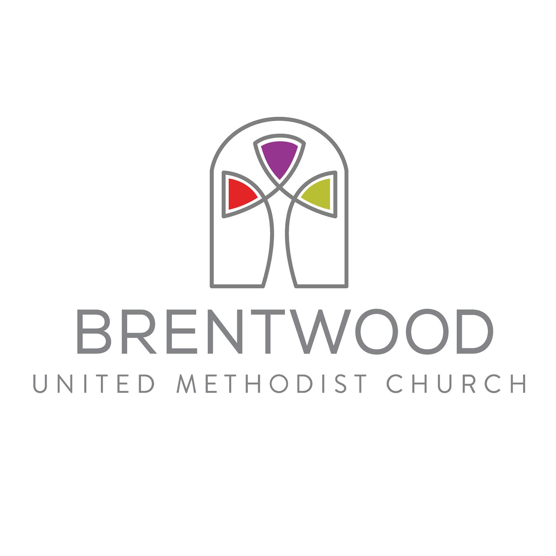 Brentwood United Methodist Church Sermons